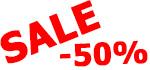 Снижение цен на ходовую электронику